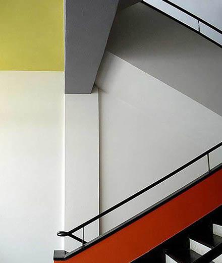 Dix choses à savoir sur le Bauhaus, l'école d'art et d'architecture qui fête son premier siècle