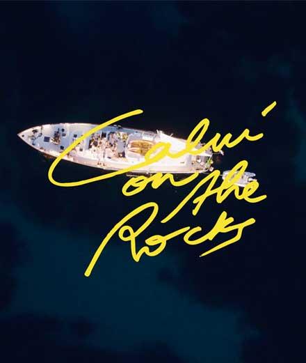 Le festival Calvi on the Rocks dévoile les 16 premiers noms de son édition 2018