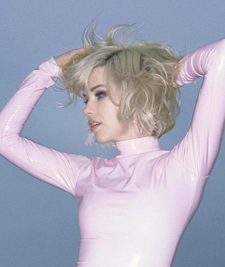 Que vaut le nouvel album de Carly Rae Jepsen ?