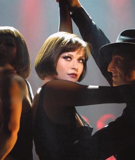La Haine en comédie musicale : et si le genre n'était pas si gai ?