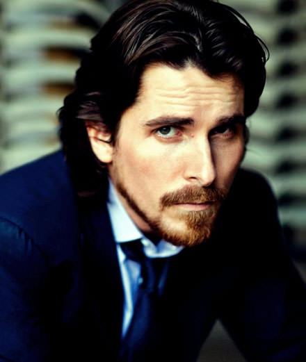 """""""C'est très agréable de jouer des connards."""" Retour sur notre rencontre avec Christian Bale"""