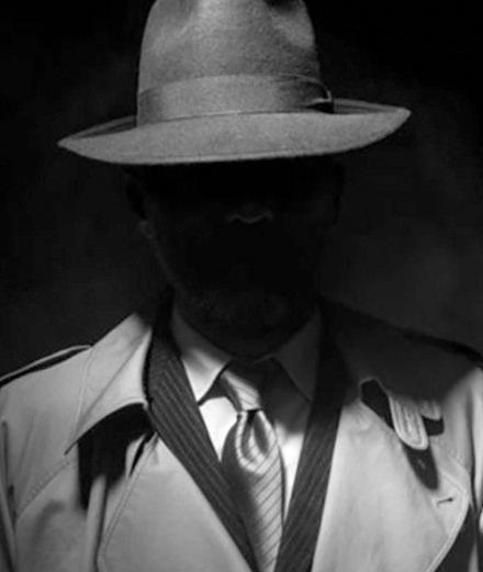 Christopher Nolan se lance dans le film d'espionnage avec Robert Pattinson