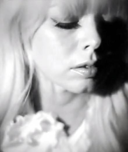 "Chromatics shares new spellbinding video ""I Can Never Be Myself When You're Around"""