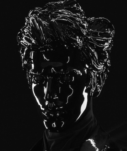 Gesaffelstein et Pharrell Williams dévoilent leur collaboration