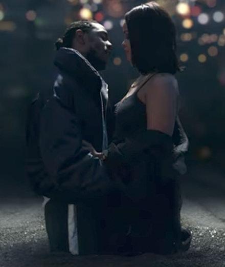 Kendrick Lamar, Jay-Z, Gorillaz... les clips que vous avez ratés en août