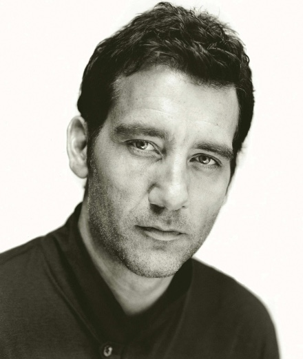 """Some stinkers get the worst reviews and yet they're guaranteed box-office smashes""  The cult interview with Clive Owen"