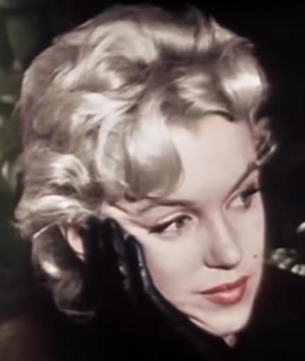 Vidéo : l'hommage de Sofia Coppola à Chanel