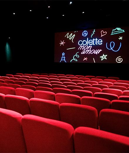 Colette: les derniers jours du concept-store