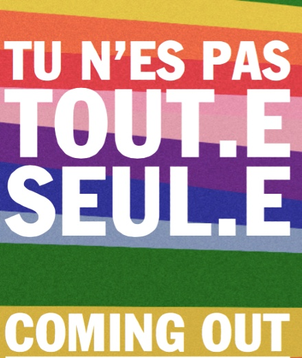 Eddy de Pretto, Soko, Bilal Hassani… ça fait quoi d'être gay en 2020 ?