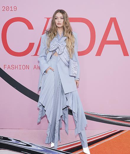 Que faut-il retenir de la cérémonie des CFDA Fashion Awards ?
