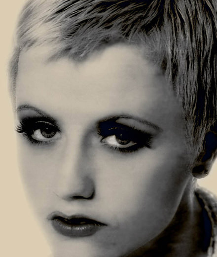 A tribute to Dolores O'Riordan: why did the Cranberries mark their era?