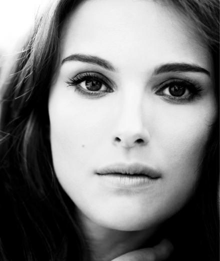 """Rencontre avec Natalie Portman: """"Je suis souvent tombée amoureuse de réalisateurs avec lesquels j'ai travaillé."""""""
