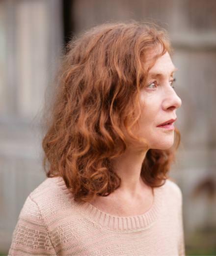 """""""L'avenir"""" de Mia Hansen-Løve, un film-portrait très réussi de la femme moderne"""