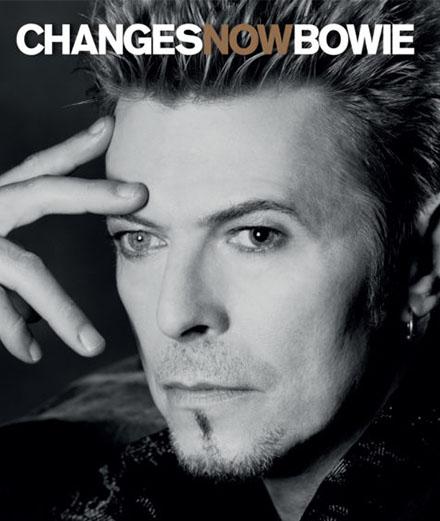 David Bowie : deux albums inédits en 2020