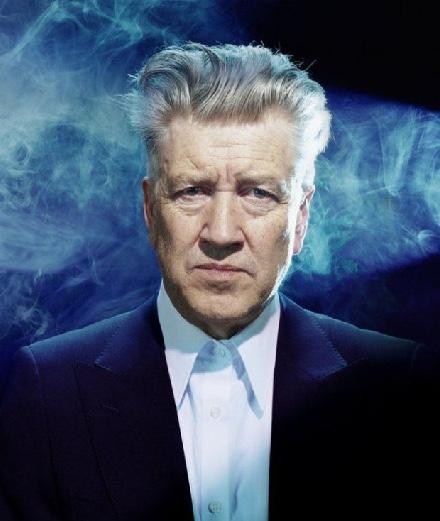 David Lynch dévoile un nouveau court-métrage obscur