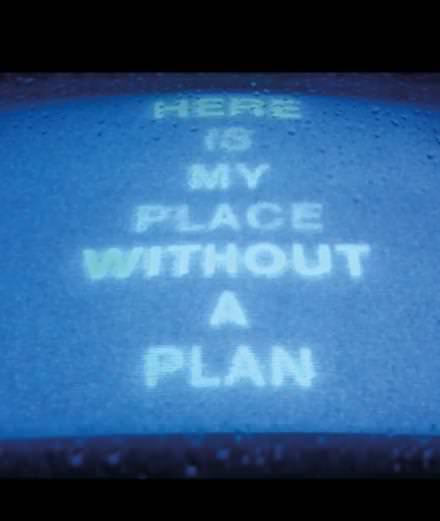 """Un clip pour """"No Plan"""" de David Bowie dévoilé à la veille de son anniversaire"""