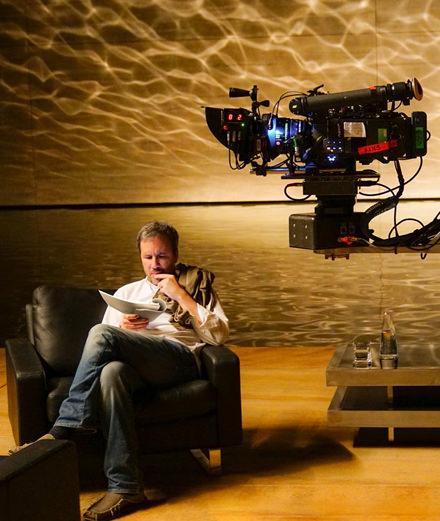 Ce qu'il faut savoir sur Denis Villeneuve le réalisateur de Blade Runner 2049