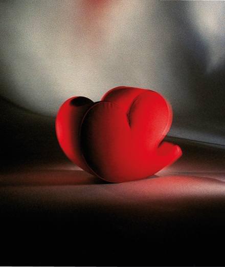 L'amour sous toutes ses formes
