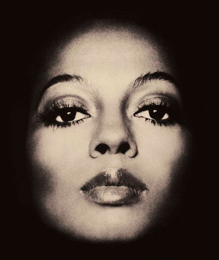 L'interview culte de Diana Ross