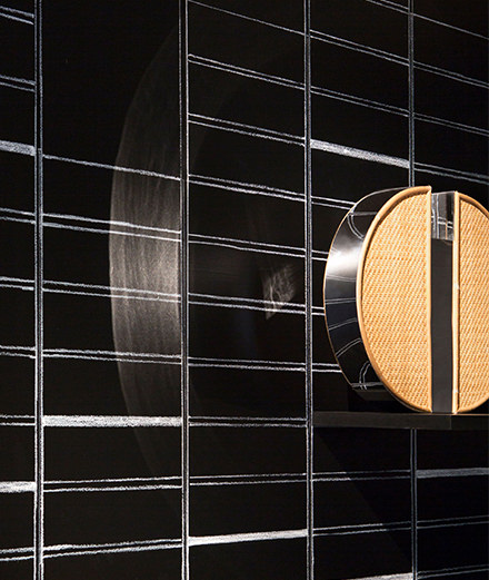 À Milan, Dimore Studio bouleverse Dior Maison