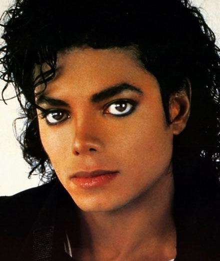 Le jour où Manu Dibango a poursuivi Michael Jackson en justice