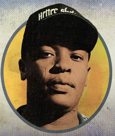 Tout ce que vous ne savez pas sur Dr. Dre