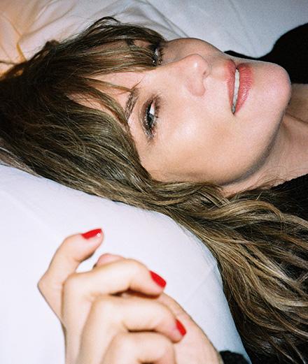 """""""Roman Polanski a toujours été respectueux des femmes…"""" Emmanuelle Seigner, l'interview vérité"""