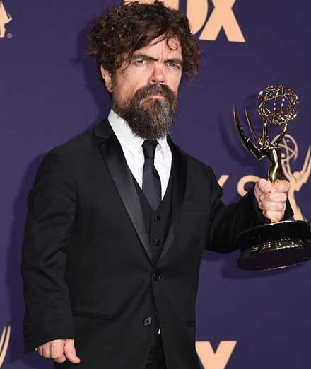 Emmy Awards : qui sont les gagnants de l'édition 2019 ?