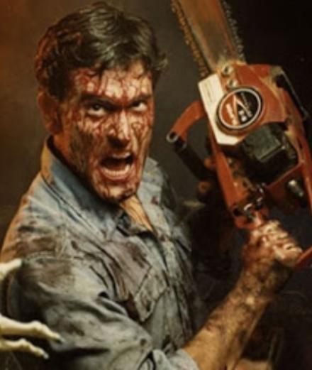 Comment les films d'horreur sont devenus des parodies