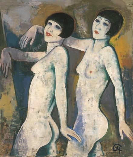 Plongez dans les folles nuits de Joséphine Baker, Toulouse-Lautrec et Loïe Fuller