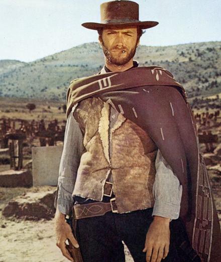 """""""Il était une fois… Sergio Leone"""", la Cinémathèque célèbre la légende du western"""
