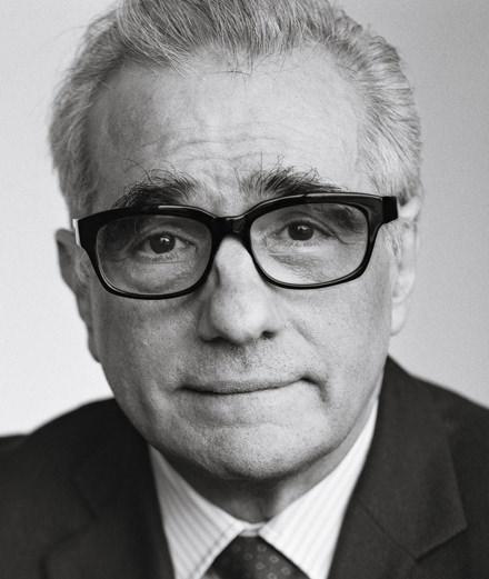 """Godard/Scorsese, comment les """"vieux"""" cinéastes rendent le Festival de Cannes meilleur"""