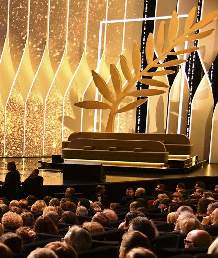 Qui sera le prochain maître de cérémonie du Festival de Cannes ?