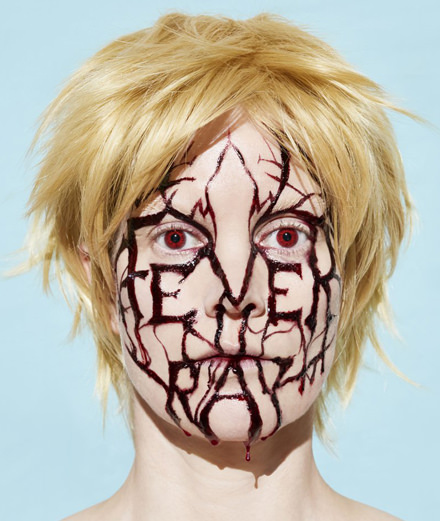 Fever Ray sort le clip du meilleur titre de son album