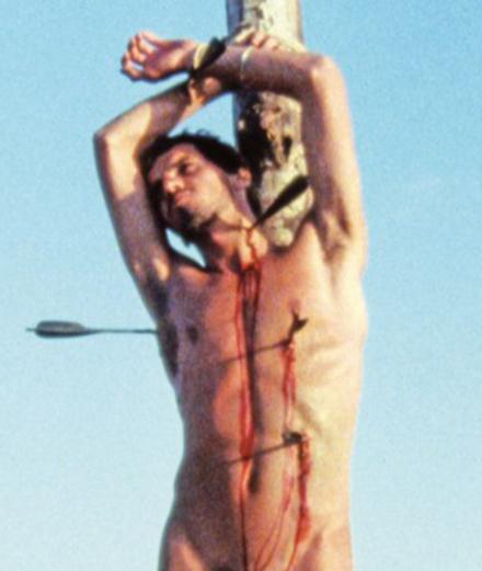 10 films queer à savourer gratuitement
