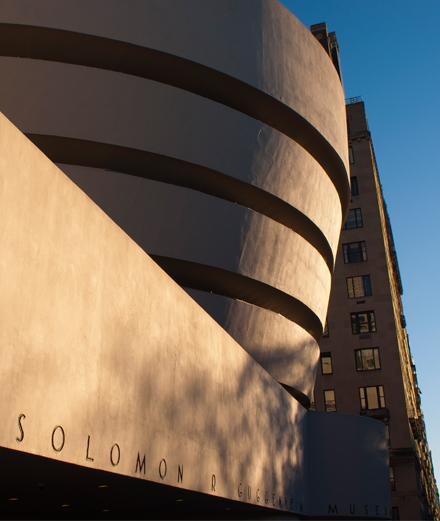Quel architecte a été célébré par l'Unesco ce week-end?