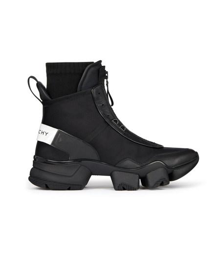 L'objet du jour : la sneaker Jaw de Givenchy
