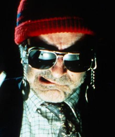 Jean-Luc Godard: la Cinémathèque et Chanel lui consacrent une rétrospective