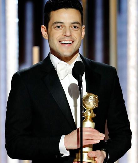 Cinéma : les grands vainqueurs des Golden Globes 2019