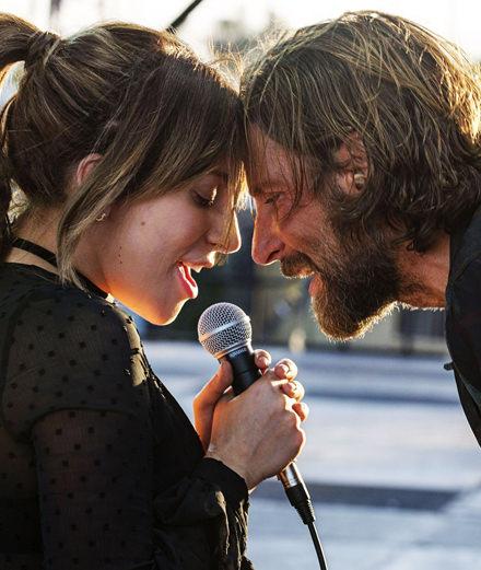 Golden Globes 2019 : quels films vont l'emporter ?