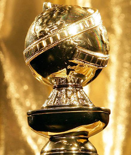 Golden Globes 2020: qui sont les grands favoris?