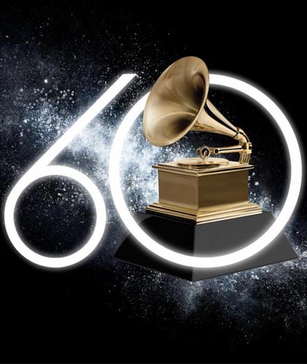Qui sont les nommés de la 60e édition des Grammy Awards ?