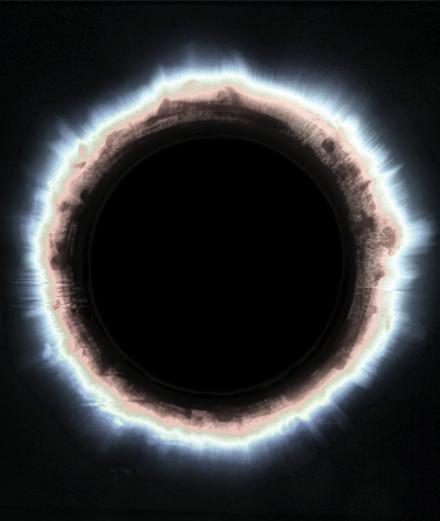 """Avec l'album """"Full Circle"""", Hælos redéfinit le trip-hop du XXIe siècle, post-Massive Attack et Portishead"""