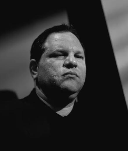 """""""L'Intouchable Harvey Weinstein"""" : le documentaire glaçant sur le producteur américain"""