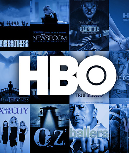 "De ""The Wire"" à ""Game of Thrones"", pourquoi HBO règne sur le monde des séries ?"