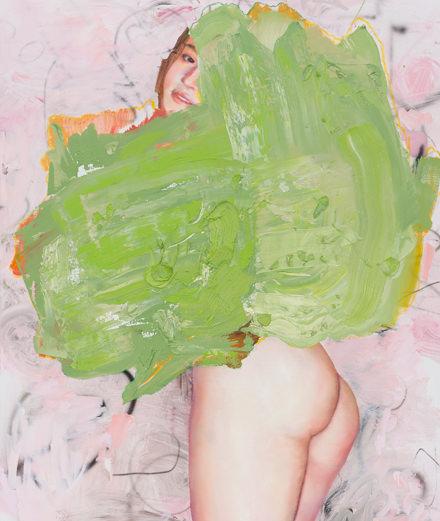Ida Tursic & Wilfried Mille, nouveaux prétendants au Prix Marcel Duchamp
