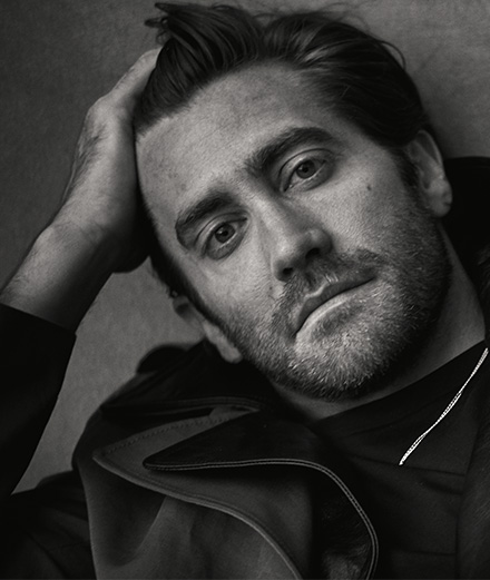 Jake Gyllenhaal, du cow-boy gay au méchant de Spider-Man