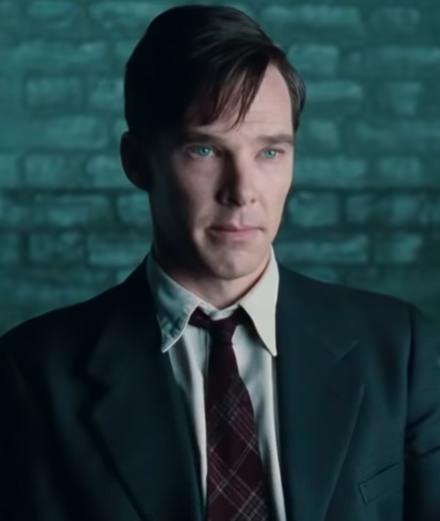 Benedict Cumberbatch en guerre contre Elisabeth Moss dans le prochain Jane Campion