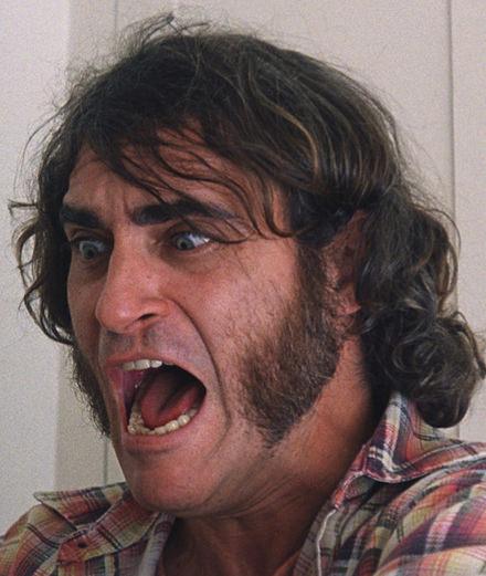Les mille visages de Joaquin Phoenix, acteur génial... et incontrôlable