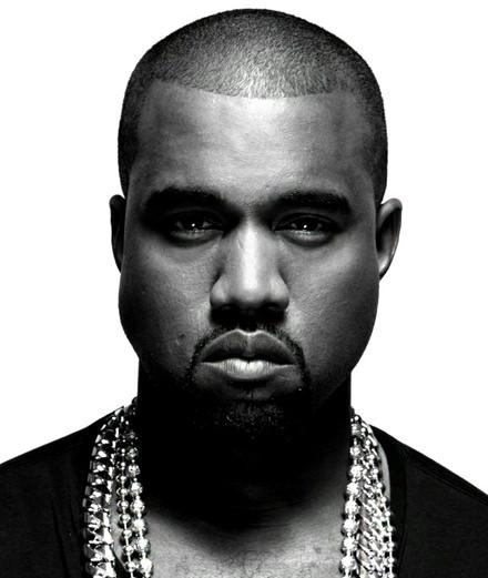 Que faut-il retenir du documentaire sur Kanye West réalisé par la BBC ?